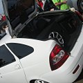 Фотоотчет с этапа чемпионата России по автозвуку и тюнингу «АМТ – 2010» Открытие сезона г.Оренбург